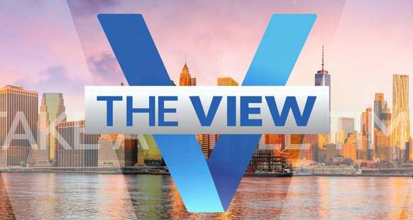 ABC The View Sweepstakes Contest 2021